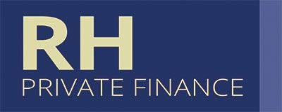 RH Private Finance